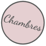 chateau des chauvaux chambres hotel bed and breakfast