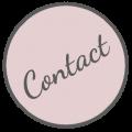 rozegrijs_contact_dancinscript1