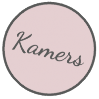 rozegrijs_kamers_dancinscript