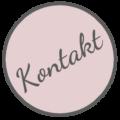 rozegrijs_kontakt_dancinscript