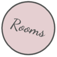 rozegrijs_rooms_dancinscript