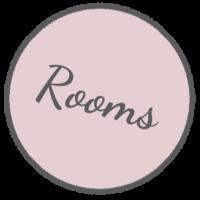rozegrijs_rooms_dancinscript