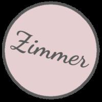 rozegrijs_zimmer_dancinscript